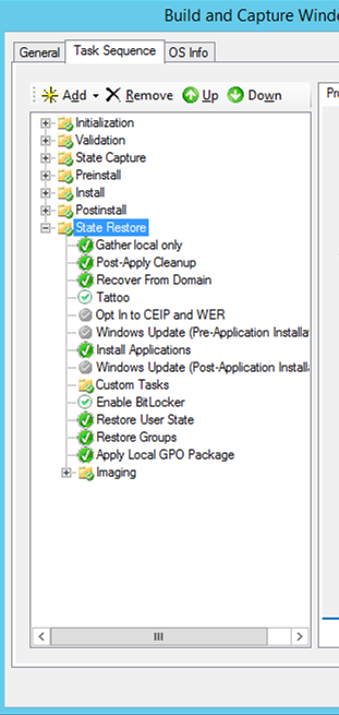 Windows Deployment | Me, Myself and IT | Page 2
